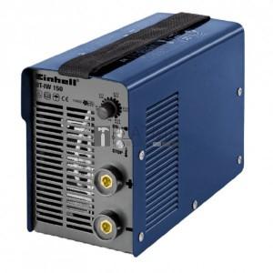 Einhell BT-IW 150 inverteres hegesztőgép