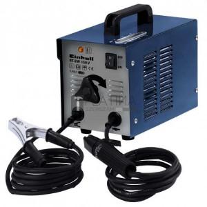 Einhell BT-EW 150 V elektromos hegesztőgép