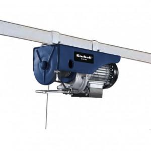Einhell BT-EH 250 drótköteles emelő