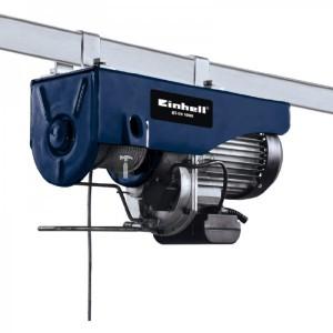 Einhell BT-EH 1000 drótköteles emelő