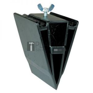 Scheppach feszítőék/hasítóék (HL1010, HL1200S)
