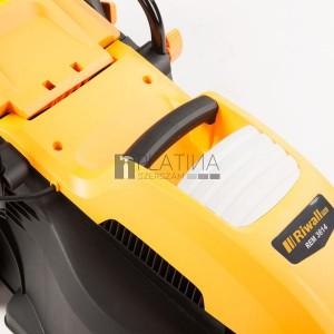 Riwall PRO REM 3615 elektromos fűnyíró 2in1 (36cm, 1,5kW)