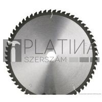 Scheppach vágótárcsa 200x25,4x1,6