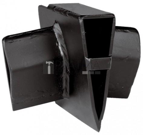 scheppach n gyv llas has t k ls 600 hl 650 platina szersz m. Black Bedroom Furniture Sets. Home Design Ideas