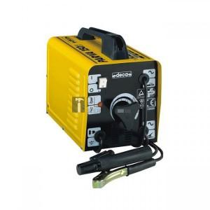 Deca Parva 150 E transzformátoros hegesztőgép