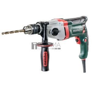 Metabo BE 850-2 fúrógép (850W)