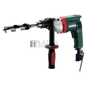 Metabo BE 75-16 fúrógép (750W)