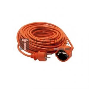 Z-Tools lengő hosszabbító kábelek (PVC szigetelt)