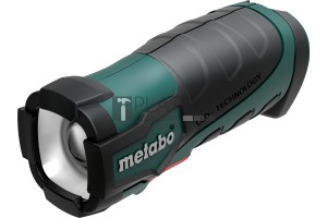 Metabo PowerMaxx TLA LED akkus lámpa