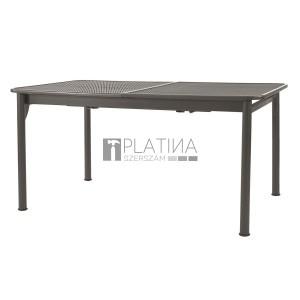 MWH Universal 152/220 asztal 250x90x76cm