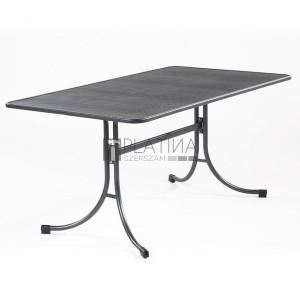 MWH Universal 145 asztal 145x90x74cm