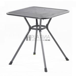 MWH Tavio 70 asztal 70/74cm