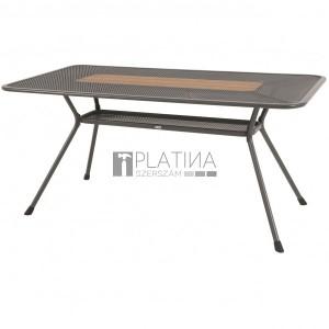 MWH Tavio 160 asztal 160x90x74cm