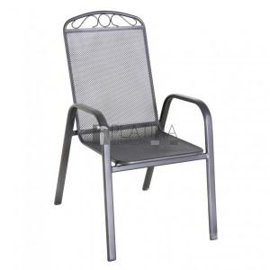 Creador Klasik szék 71x56x99cm