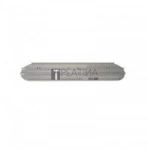 Betontrowel magnéziumos betonlehúzó lap 150cm