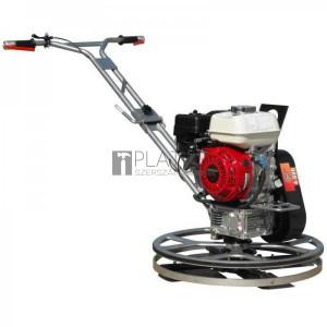 AGT rotoros betonsimító 4-600 (600mm)