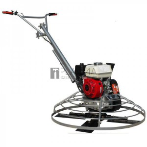 AGT rotoros betonsimító 4-900