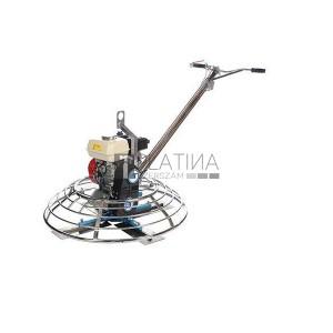 Betontrowel rotoros betonsimító BT90H160