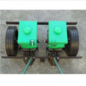 K1.2 vetőgép, kézi - (kétsoros normál)