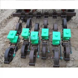 GS2 vetőelem, gépi - (két kerékkel, kar nélkül)