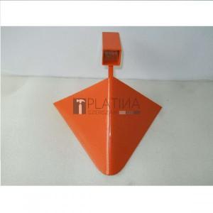 Töltő adapter (töltő ekéhez) (25 cm széles)