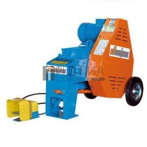 Durher betonvasvágó gép C52 400V