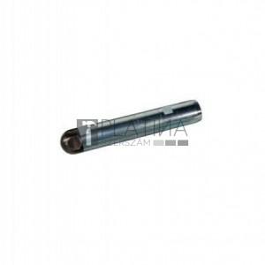 Enar betonvibrátor fej (TAX, TDX)