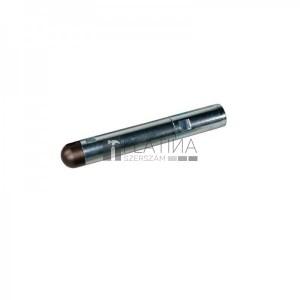 Enar betonvibrátor fej 32mm (TAXE, TDXE) (vékony)