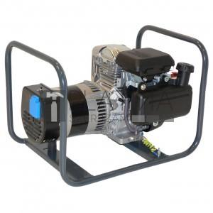 TR-1,6 C áramfejlesztő