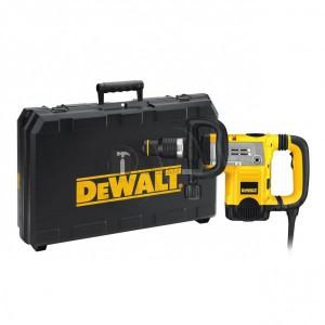 DeWalt D25831K-QS SDS-Max vésőkalapács
