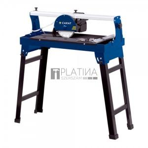 Carat BUJ2006000 tolattyús asztali vizesvágó 600mm