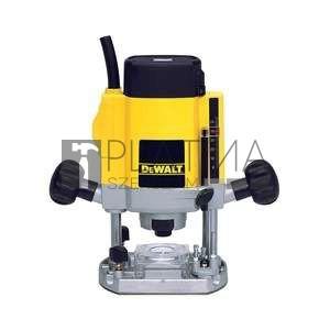 DeWalt DW615-QS felsőmarógép