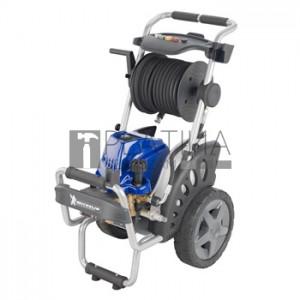 Michelin MPX 150 HDC (RLW) – elektromos magasnyomású mosó