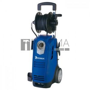 Michelin MPX 130 L – elektromos magasnyomású mosó