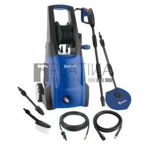 Michelin MPX 130 BW (SET) – elektromos magasnyomású mosó