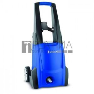 Michelin MPX 120 L - elektromos magasnyomású mosó