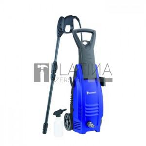 Michelin MPX 120 - elektromos magasnyomású mosó