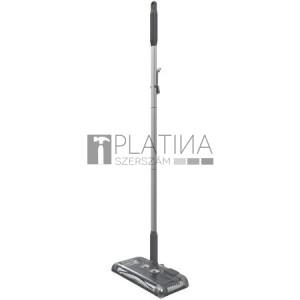 Black & Decker PSA215B-QW akkus seprű