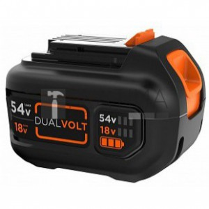 Black & Decker BL1554-XJ akkumulátor