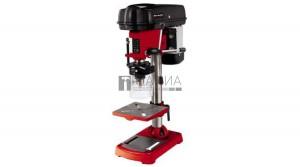 Einhell TC-BD 350 állványos fúrógép