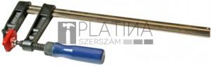 BGS Technic Csavaros szorító | 80 x 300 mm