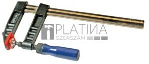 BGS Technic Csavaros szorító | 120 x 300 mm