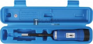 BGS Technic Nyomaték csavarhúzó | 6,3 mm (1/4 ) | 1 - 5 Nm