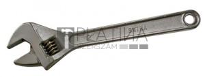 BGS Kraftmann Állítható villáskulcs | 300 mm | 39 mm