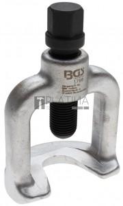 BGS Technic Gömbcsukló-kinyomó | 23 mm
