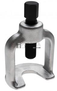 BGS Technic Gömbcsukló-kinyomó | 29 mm