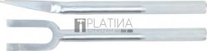 BGS Technic Gömbcsukló kiütő villa | 295 mm | Villa 23 mm