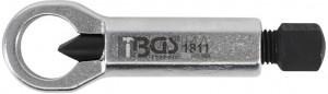 BGS Technic Anyacsavar roppantó | 16 mm-ig