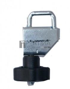 BGS Technic Tömlőbilincs | Ø 10 mm