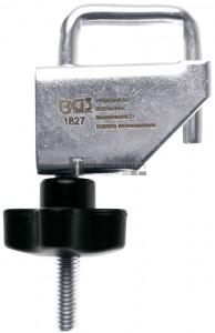 BGS Technic Tömlőbilincs | Ø 25 mm